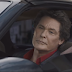 Knight Rider, Ghostbusters, And More '80s Properties Featured in New AT&T TV Commercial