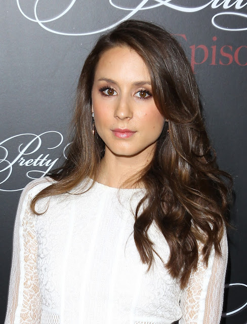troian-bellisario-in-white