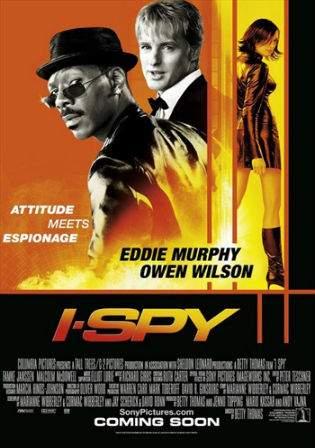 I Spy 2002 WEB-DL 750MB Hindi Dual Audio 720p Watch Online Full Movie Download Worldfree4u 9xmovies