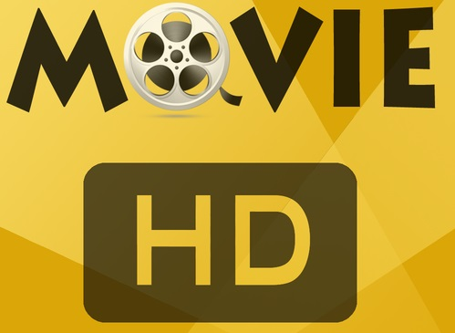 The best Android cinema apps 2016 To watch trailers and Movie Reviews