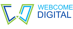 Webcome Digital