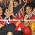 Τελευταία λεπτά του τελικού αγώνα Γυναικών της ΕΣΚΑΝΑ  ..Απονομες-πανηγυρισμοί της Κυπελλούχου ομάδας  των Νεανίδων του Κρόνου Αγίου Δημητρίου.(video)
