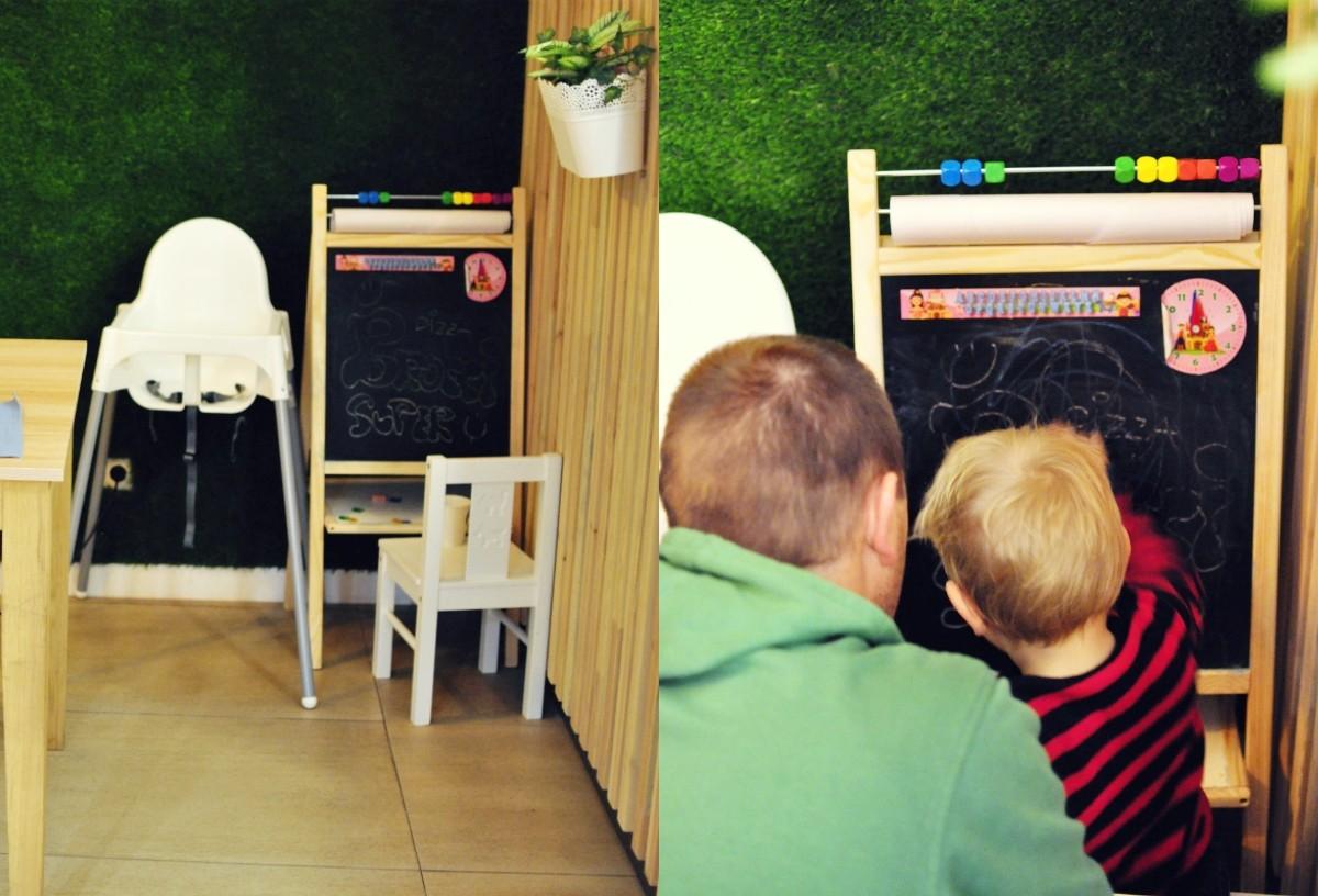 restauracje-przyjazne-dzieciom_Poznań