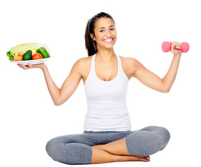 is it better to eat dinner before or after a workout, what to eat before a workout to lose weight,eat before or after night workout,exercise after dinner weight loss, not eating after workout to lose weight, how long to wait to eat after working out to lose weight,is it better to eat before or after working out in the morning, exercise, exercise