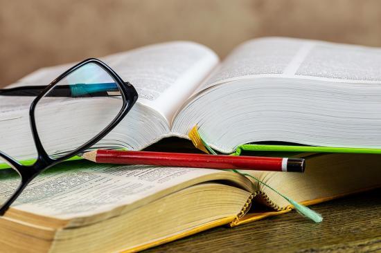 Ιστορικός- φιλόλογος παραδίδει μαθήματα φιλολογικών και αγγλικών στην περιοχή του Άργους