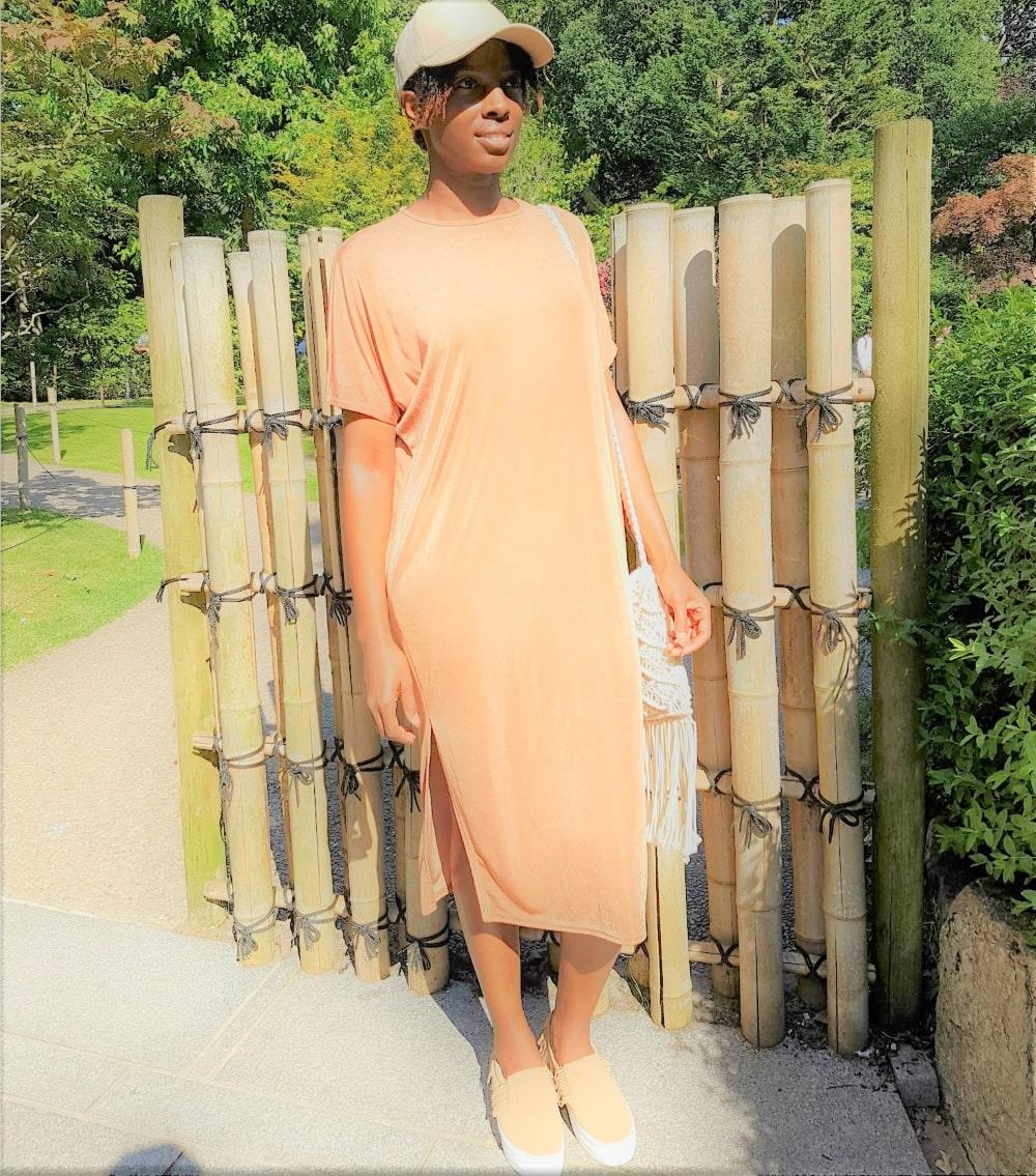 nude_color_dress