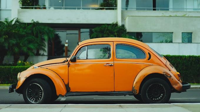 3 Langkah Mudah Jual Beli Mobil Bekas