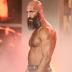 Tommaso Ciampa fará o seu retorno no próximo episódio do NXT