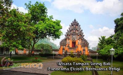Wisata-Tampak-Siring-Bali