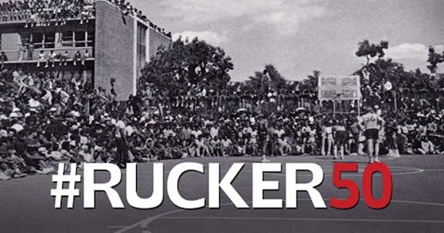 RUCKER 50