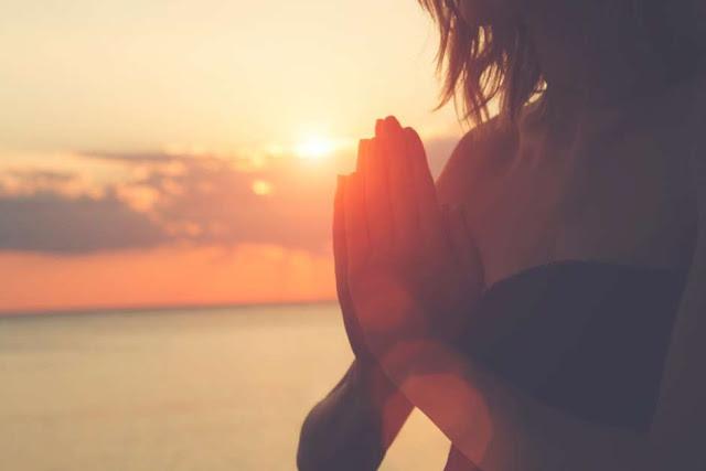 mediunidade-espiritualidade