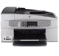 HP Officejet 6300 Driver Windows, Mac, Linux