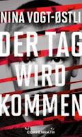 http://buchstabenschatz.blogspot.de/2014/02/der-tag-wird-kommen.html