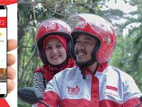 Cara Termudah Daftar Jadi Driver GET Indonesia Secara Online