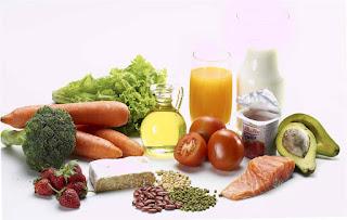 Medifast Weight Loss, Program Diet Untuk Menurunkan Berat Badan Yang Sudah Terkenal dan Teruji