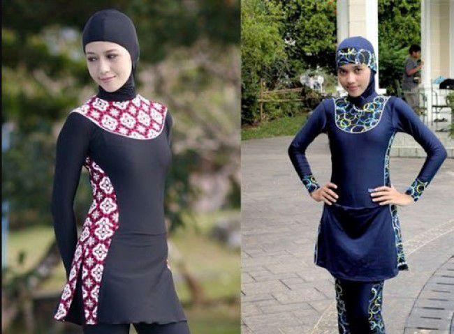 9558205b5ec16 Muslim Swimwear Durban - Islamic Swimwear Brisbane