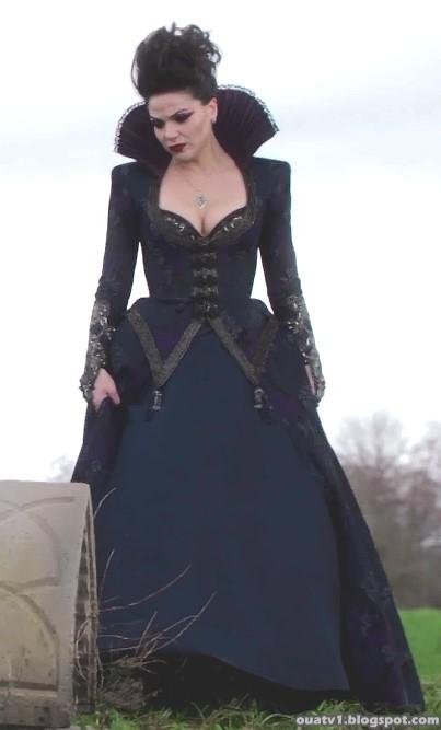 ouat-regina-outfits-1x21-02-07.jpg