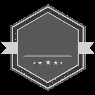 logo polos squad ff