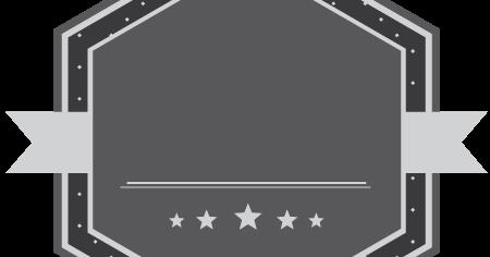 Mentahan Logo Ff Keren Polos - Logo Design