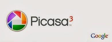 Download Picasa Full