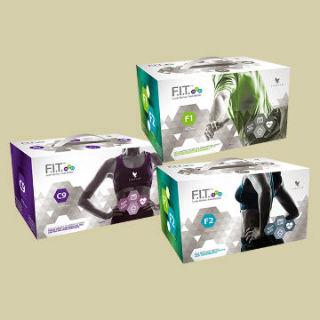 Контрол на теглото /Weight Management/