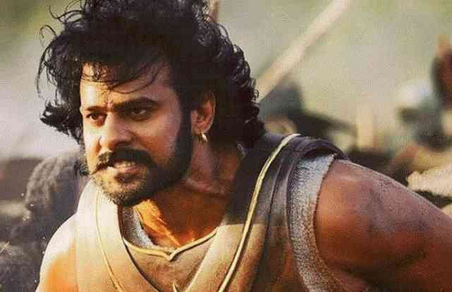 Prabhash Trailer, Baahubali Trailer, Upcoming Movie