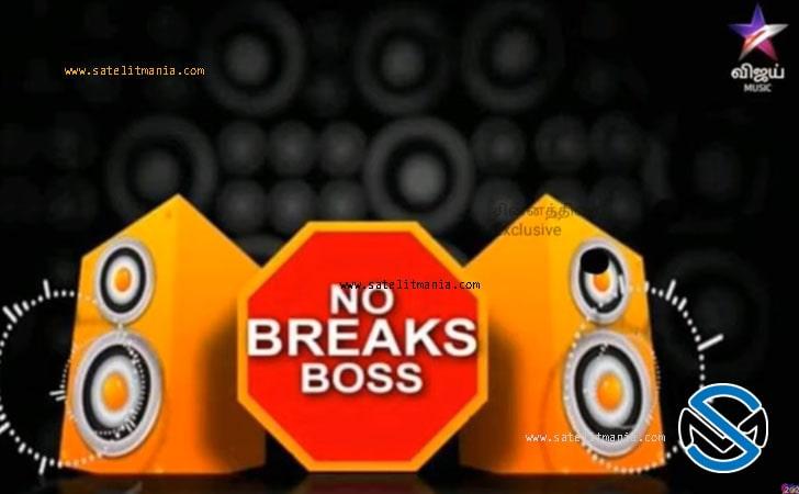 Frekuensi Channel Star Vijay Music Terbaru di Asiasat 7
