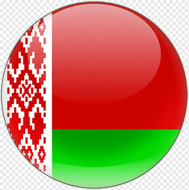 belarus%2Bindependence%2Bflag%2B%25284%2529