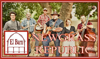 Newgrass Republic