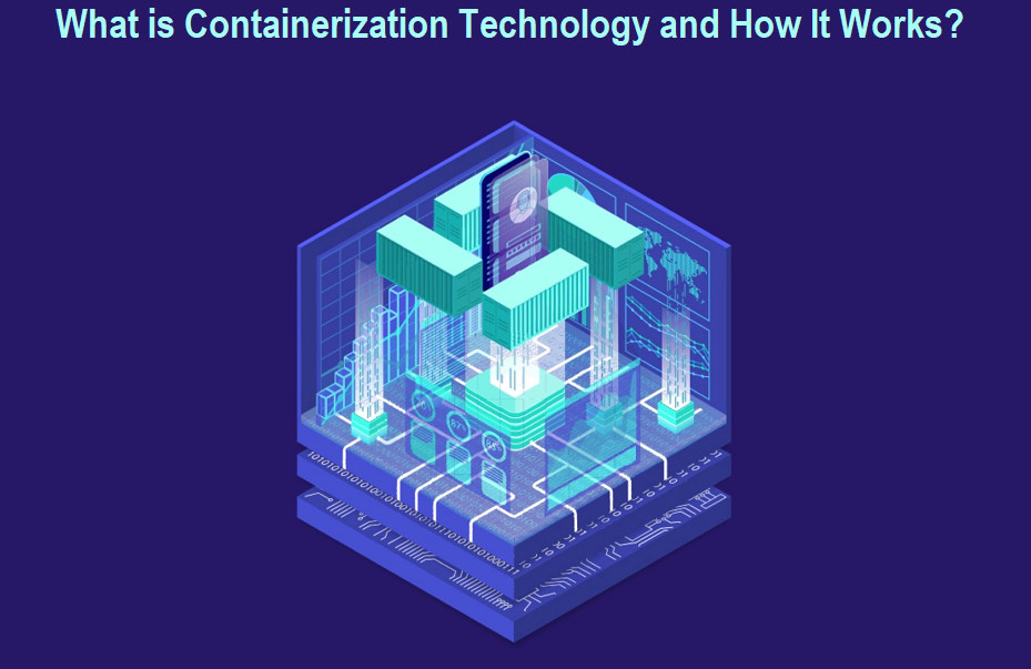 Containerization Technology