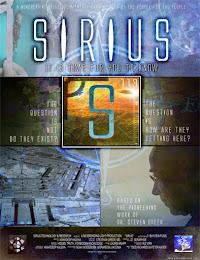 Sirius (2013) [Vose]