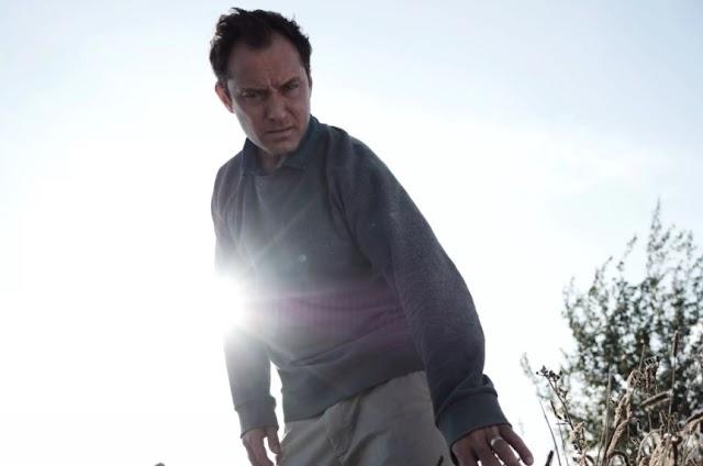 3 motivos para não perder a estreia de The Third Day na HBO