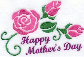 Best-Mothers-day-wishes