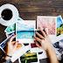 6 lucruri fascinante despre fotografie