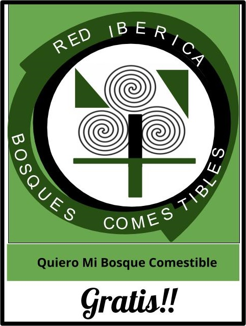 BOSQUES COMESTIBLES