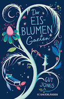 https://www.fischerverlage.de/buch/guy_jones_der_eisblumengarten/9783737356480