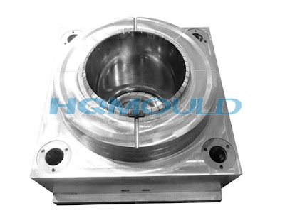 http://www.hqmould.com/Home-Appliance-Mould.html