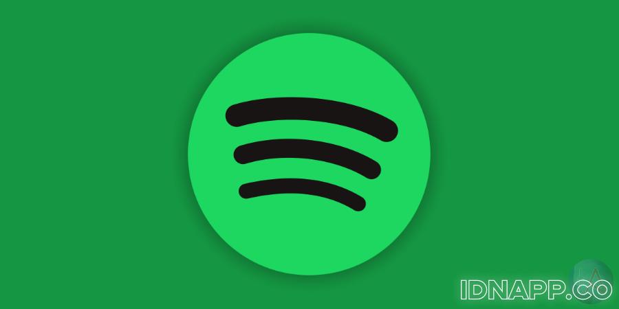 Spotify Music v8.5.29.828 Premium / Final Version [Mod]