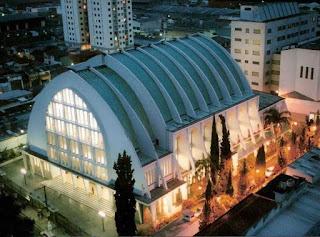 CCB suspende os cultos presenciais em todo Brasil