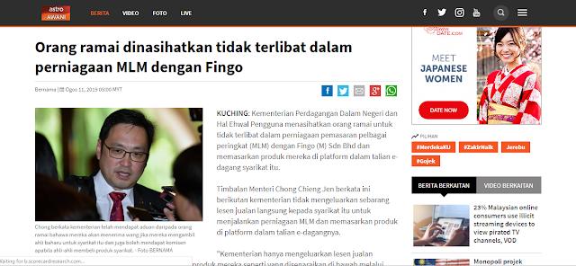 Fingo Indonesia Malaysia Html Xmlns Http Www W3 Org 1999