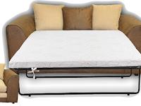 Tips Memilih Sofa Bed Terbaik Untuk Rumah Minimalis