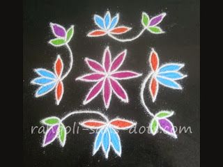 flower-rangoli-design-1.jpg