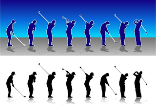 golf swing, golf tips