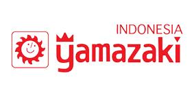 Lowongan Kerja Terbaru PT Yamazaki Indonesia