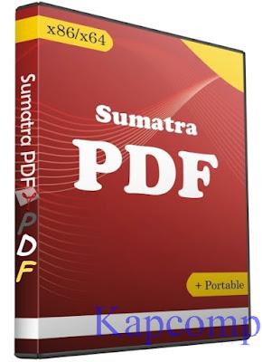 NOVEL LAYAR TERKEMBANG PDF