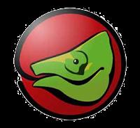 K-Meleon Browser Logo