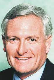 James Arthuer Haslam III Age, Wiki, Biography, Parents, Family, Body Measurement, Salary, Net Worth