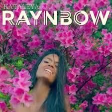 Kataleya - Rainbow (2019) DOWNLOAD MP3