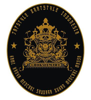 logo Komunitas JBI Samudera Pasai Lhokseumawe