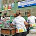 Pesquisa revela que desinformação é maior dificuldade para a reciclagem no Brasil